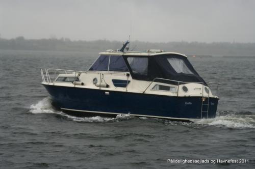 JUSP4957